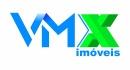 VMX Imoveis
