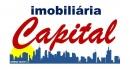 IMOBILIÁRIA CAPITAL