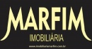 IMOBILIARIA MARFIM
