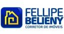 FELLIPE BELIENY CORRETOR BRASIL BROKERS