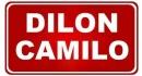 Dilon Camilo