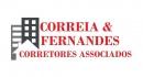 Correia & Fernandes