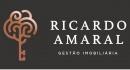 Ricardo Amaral Gestão Imobiliária