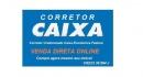CORRETOR CAIXA