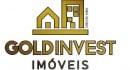 Gold Invest Imóveis