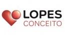 Lopes Conceito
