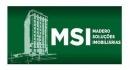 MSI Madero Soluções Imobiliárias