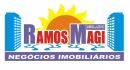 RAMOS & MAGI