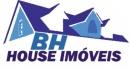 BH House Imóveis