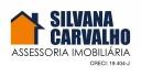 Silvana Carvalho Assessoria Imobiliária Locação
