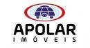 Apolar Concept Curitiba