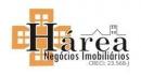 HAREA IMOVEIS