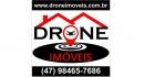 Drone Imoveis