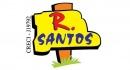 R SANTOS IMOVEIS