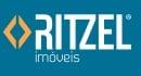 Ritzel Imóveis