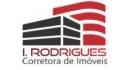 I.Rodrigues corretora de Imóveis