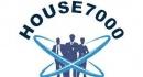 HOUSE 7000