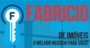 Fabricio Alves da Silva