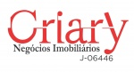 CRIARY CORRETAGEM IMOBILIÁRIA