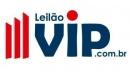 LEILÃO VIP