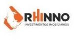 Rhinno Investimentos Imobiliários