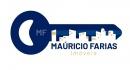Mauricio Farias Imoveis