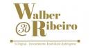 Walber de Alcantara Ribeiro