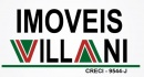 Imoveis Villani