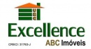 Excellence Abc