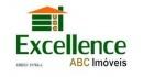 Excellence ABC Imóveis