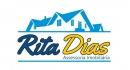 Imobiliaria Rita Dias