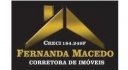 Fernanda Macedo Rodrigues