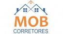 MOB CORRETORES