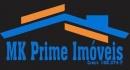 MK Prime Imoveis