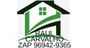 Raul Carvalho