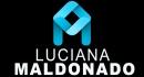 Luciana Maldonado 1