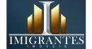 Imobiliaria Imigrantes