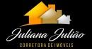 JULIANA JULIAO CORRETORA DE IMOVEIS