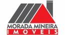 MORADA MINEIRA IMOVEIS