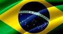 Com Brasil Negócios Imobiliários