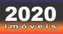 2020 Imóveis