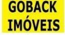 Goback Imóveis