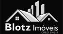 Blotz & Blotz Negócios Imobiliários LTDA ME