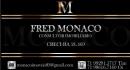 Frederico Felix Monaco