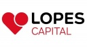 LOPES CAPITAL