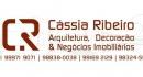 CASSIA RIBEIRO