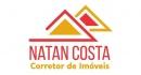 Natan Costa