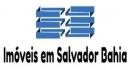 Imóveis em Salvador Bahia