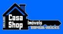 Casa Shop Imóveis