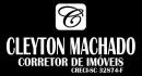 Cleyton Machado Corretor de Imóveis